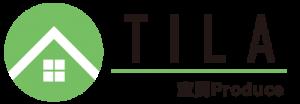 tila-logo