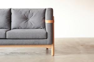 sofa_bakken_04_arm