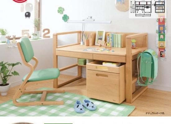 crescent_ham16-desk100set